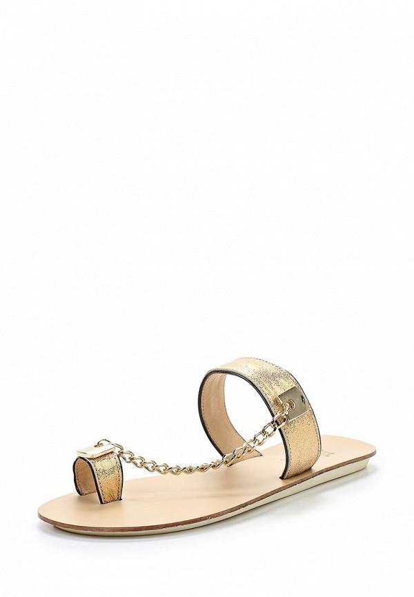 Женские сандалии Benta 23445-25: изображение 1