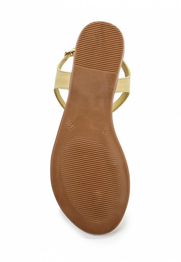 Женские сандалии Benta 23245-8: изображение 3