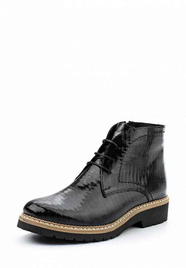 купить Ботинки Benta Benta BE070AWWSS60 дешево