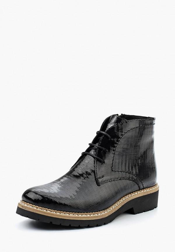 Ботинки Benta Benta BE070AWWSS60 ботинки benta ботинки