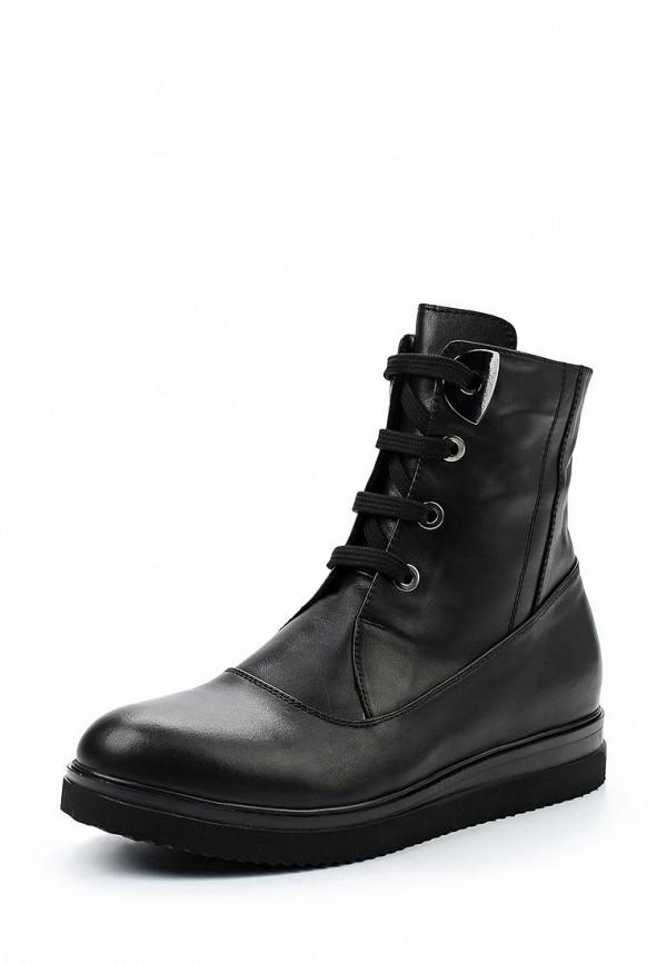 купить Ботинки Benta Benta BE070AWWSS62 дешево