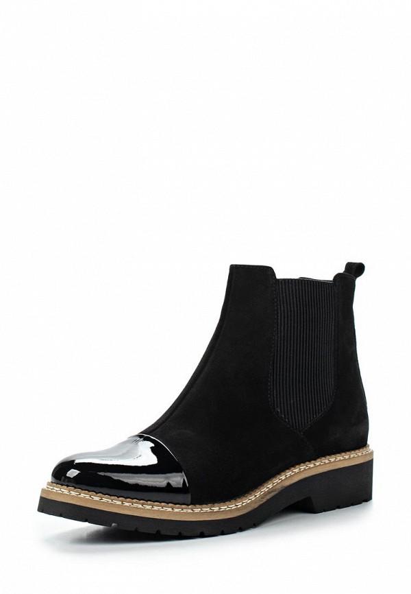 купить Ботинки Benta Benta BE070AWWSS76 дешево