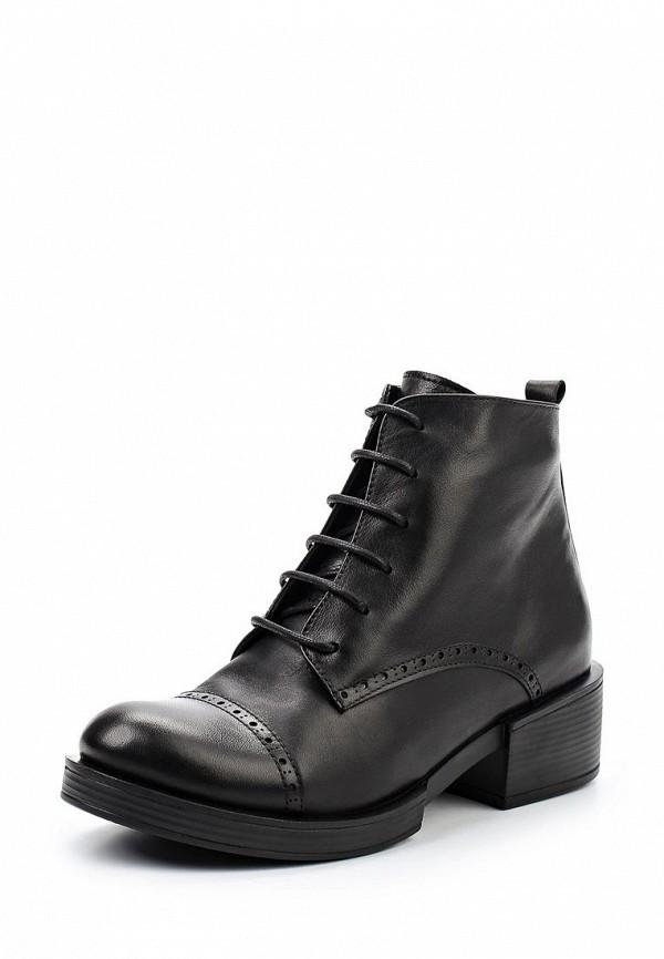 купить Ботинки Benta Benta BE070AWWSS88 дешево