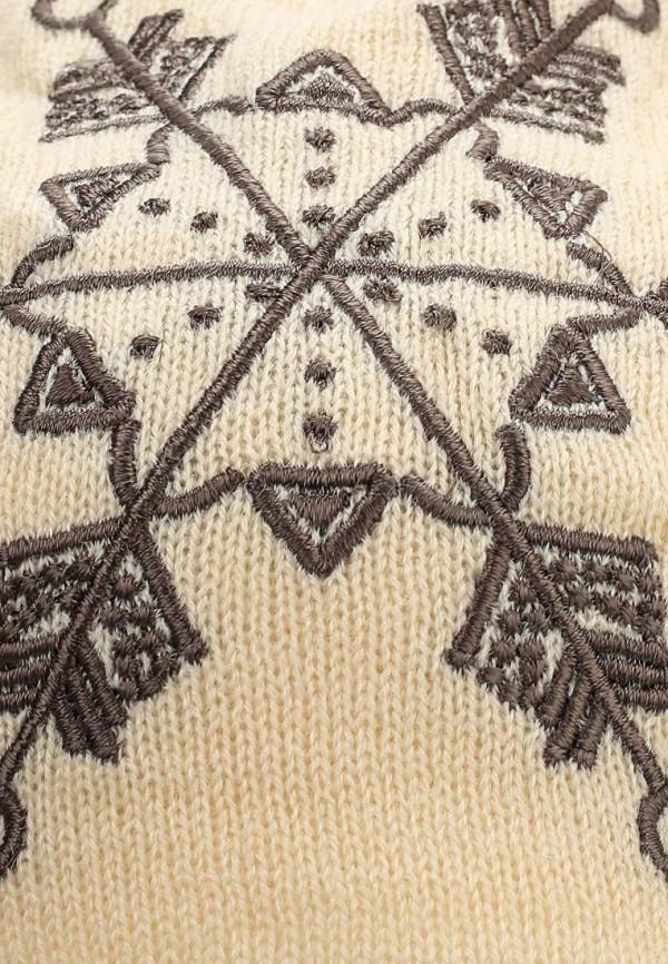 Шапка Bergans of Norway 2357: изображение 4