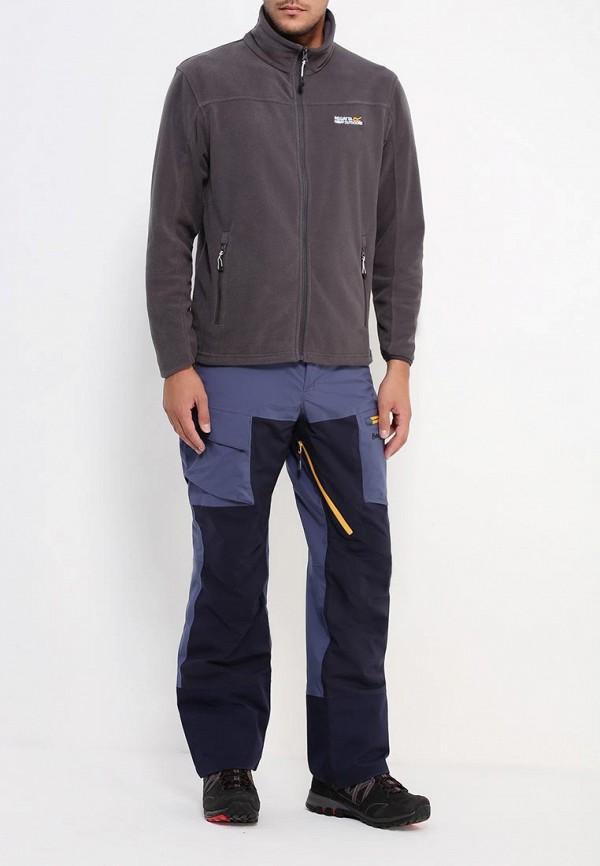 Мужские спортивные брюки Bergans of Norway 1128: изображение 2