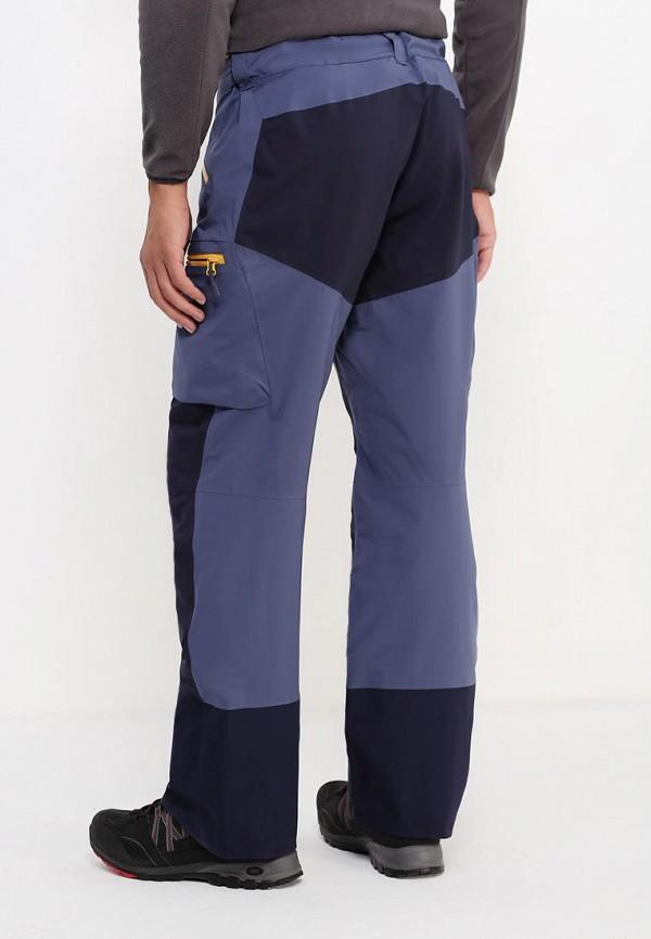 Мужские спортивные брюки Bergans of Norway 1128: изображение 4