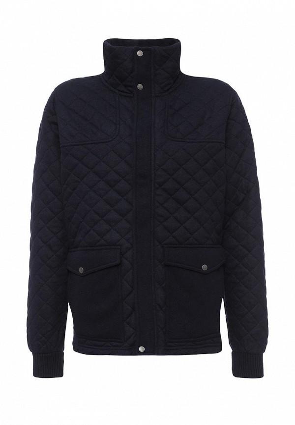 Куртка Bergans of Norway 5408: изображение 1