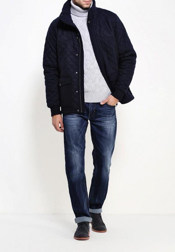 Куртка Bergans of Norway 5408: изображение 2