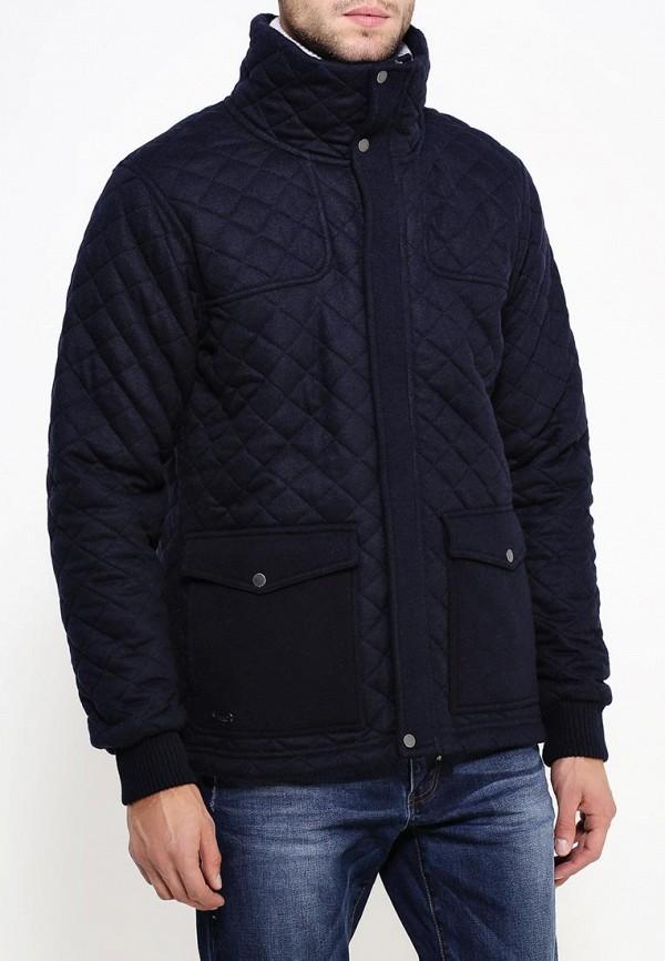 Куртка Bergans of Norway 5408: изображение 3