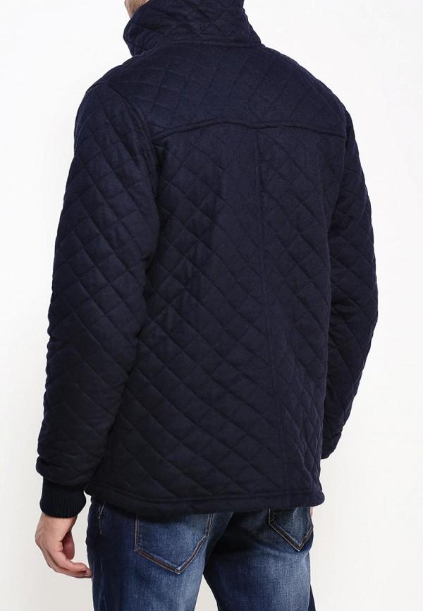 Куртка Bergans of Norway 5408: изображение 4