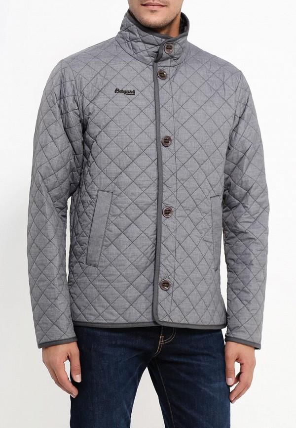 Утепленная куртка Bergans of Norway 7522: изображение 2