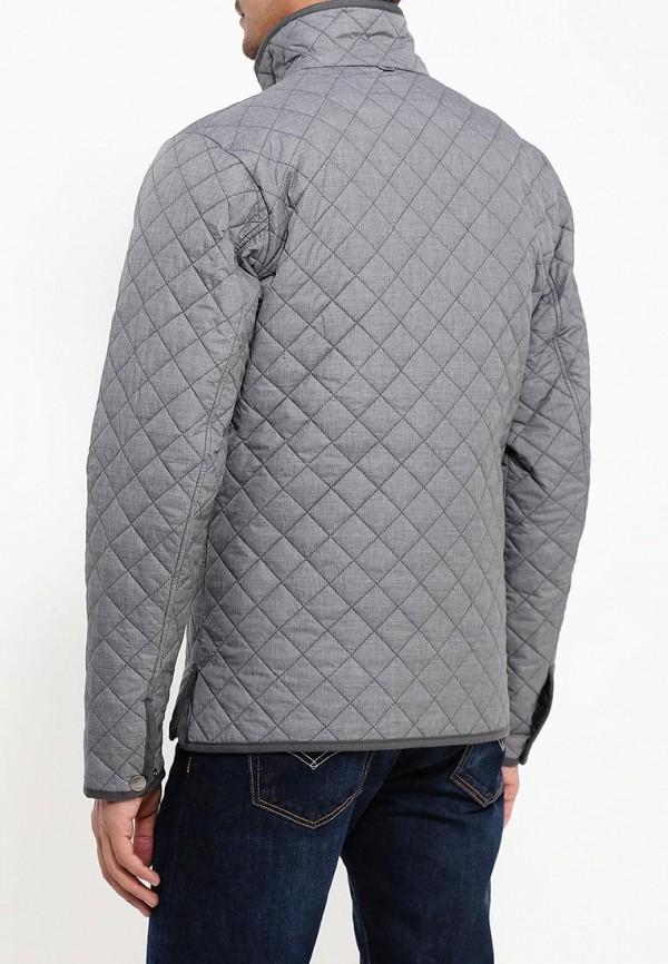 Утепленная куртка Bergans of Norway 7522: изображение 3