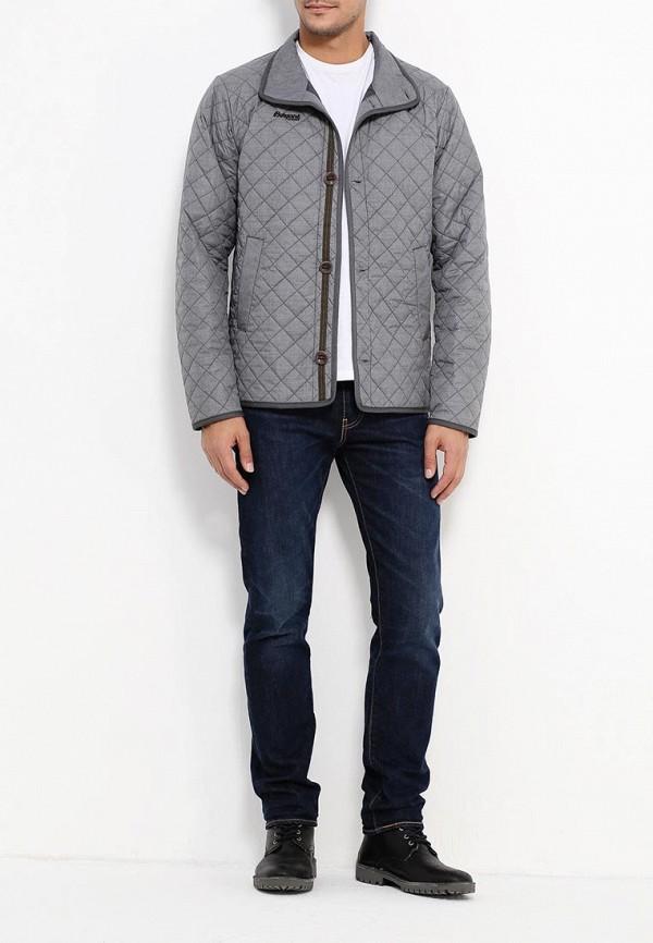 Утепленная куртка Bergans of Norway 7522: изображение 4