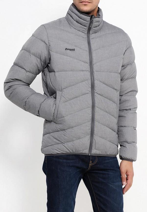 Утепленная куртка Bergans of Norway 7526: изображение 2