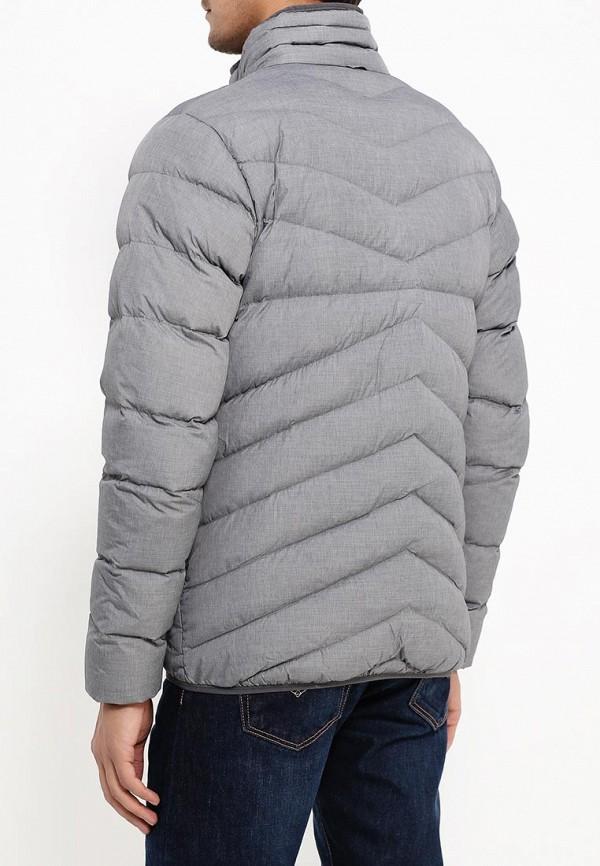 Утепленная куртка Bergans of Norway 7526: изображение 3