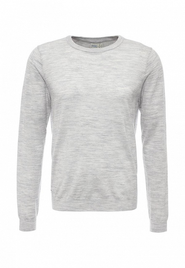 Пуловер Bergans of Norway 5528
