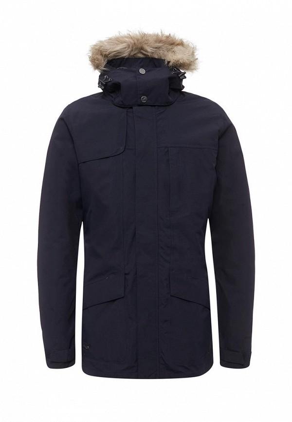 Куртка утепленная Bergans of Norway Bergans of Norway BE071EMYCZ74 куртка горнолыжная bergans of norway bergans of norway be071ewmjm80
