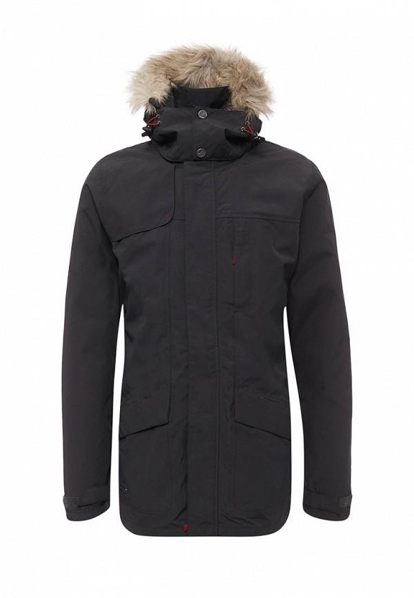 Куртка утепленная Bergans of Norway Bergans of Norway BE071EMYCZ76 куртка горнолыжная bergans of norway bergans of norway be071ewmjm80