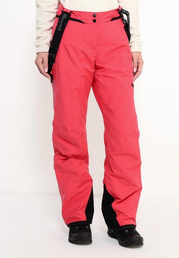 Женские спортивные брюки Bergans of Norway 1403: изображение 5