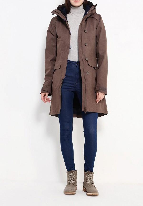 Утепленная куртка Bergans of Norway 7525: изображение 2