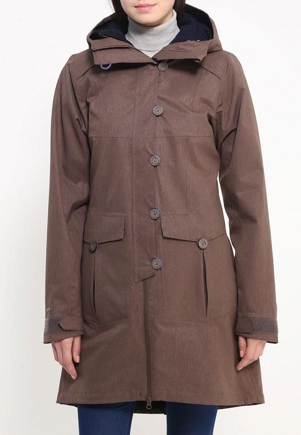 Утепленная куртка Bergans of Norway 7525: изображение 3