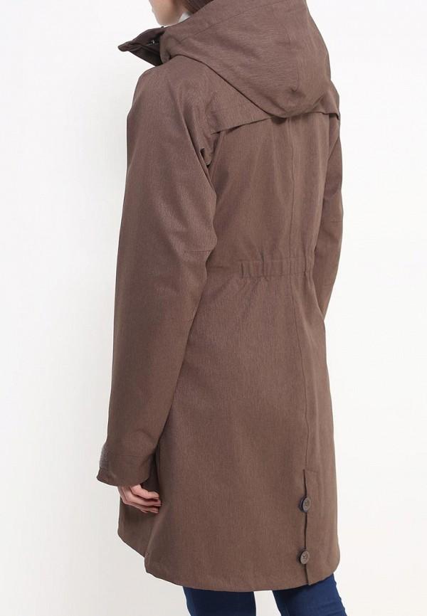 Утепленная куртка Bergans of Norway 7525: изображение 4