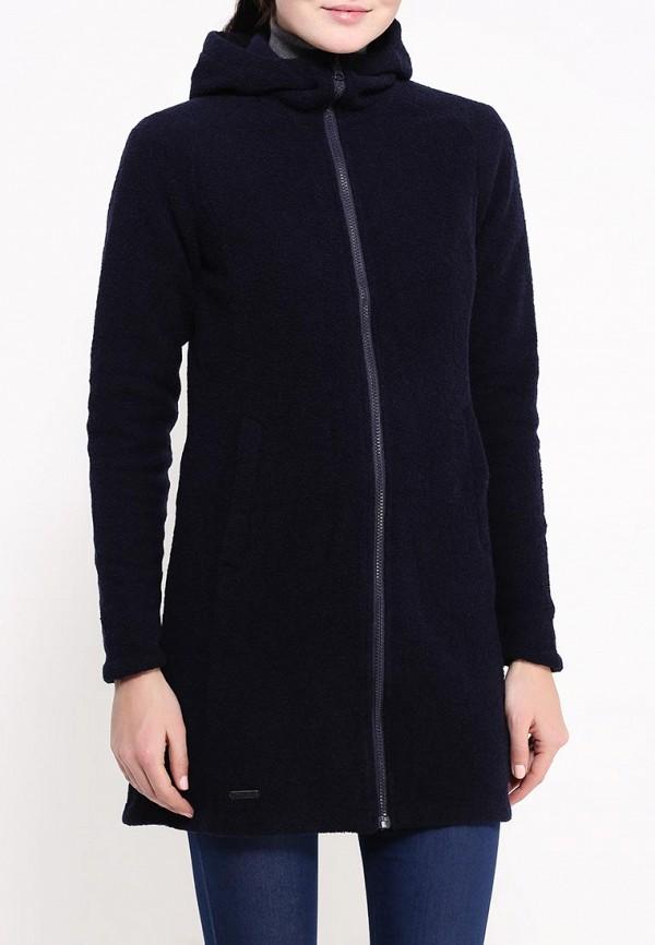 Утепленная куртка Bergans of Norway 7525: изображение 5