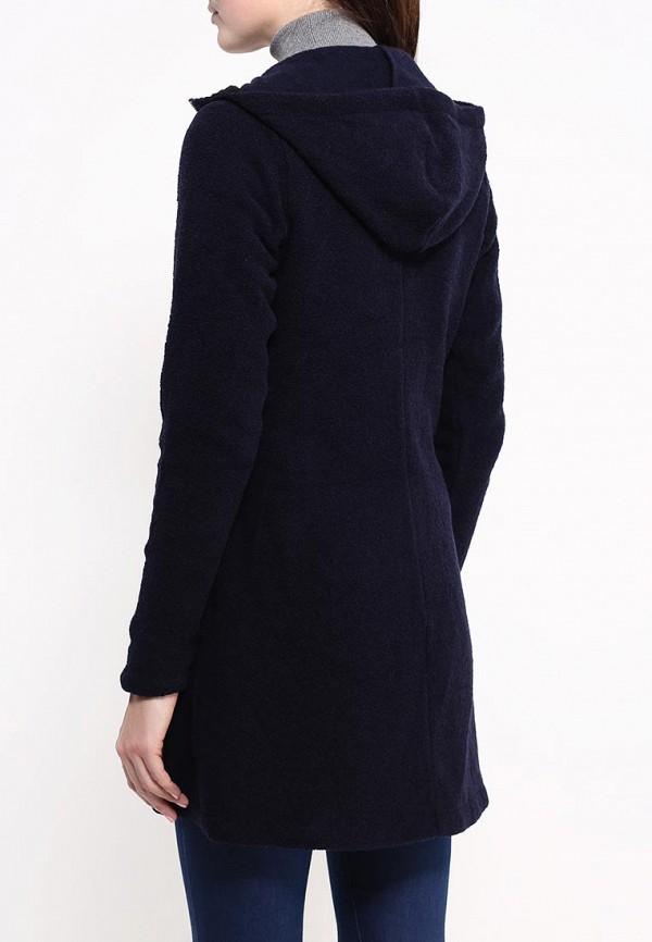 Утепленная куртка Bergans of Norway 7525: изображение 6