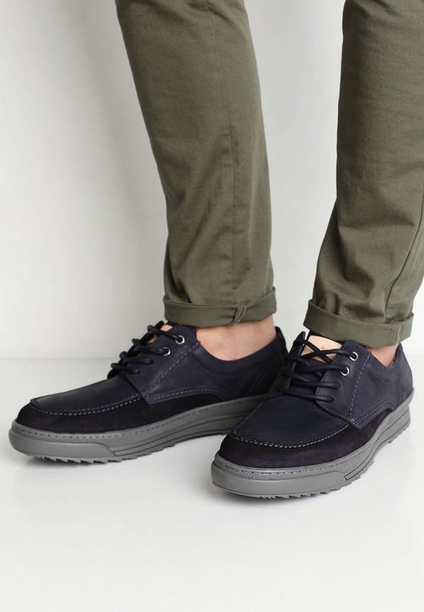 Фото Ботинки Becool. Купить с доставкой