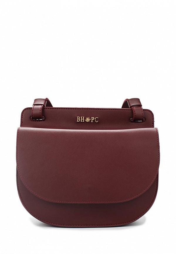 cdc870532352 Женские сумки Beverly Hills Polo Club купить в интернет магазине ...