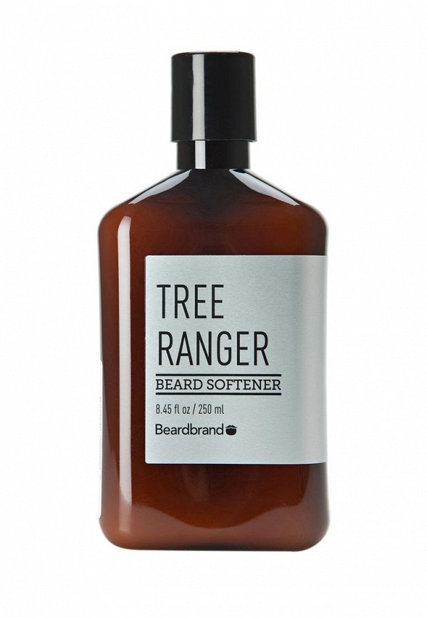 Кондиционер для волос Beardbrand Beardbrand BE080LMZSB81 недорого