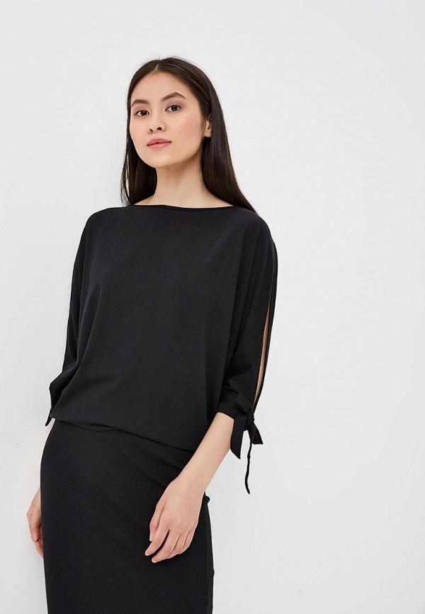 Фото Блуза BeWear. Купить с доставкой
