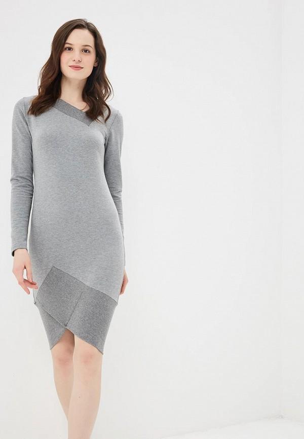 Платье BeWear BeWear BE084EWBLJQ2 кардиган bewear bewear be084ewblnj1