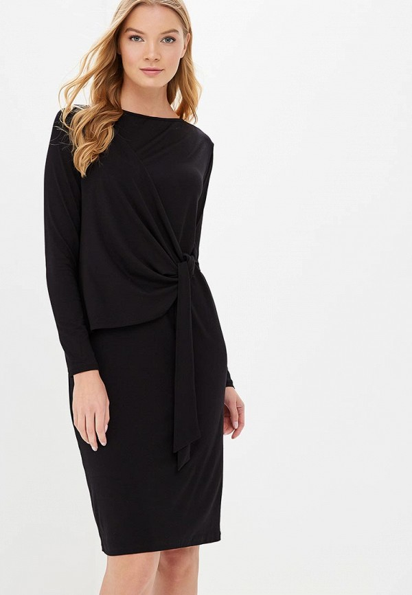 Платье BeWear BeWear BE084EWBLJR1 кардиган bewear bewear be084ewblnj1
