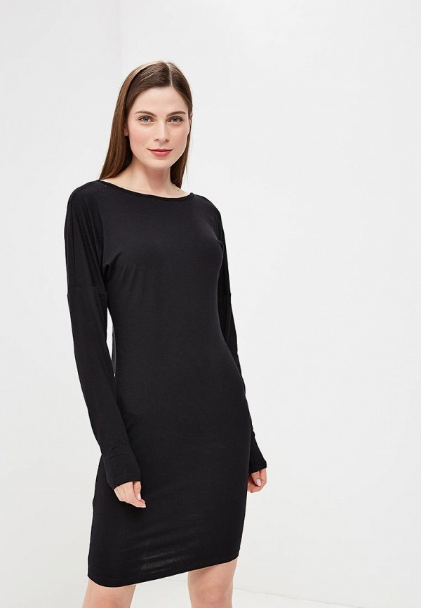 Платье BeWear BeWear BE084EWBLJS2 кардиган bewear bewear be084ewblnj1