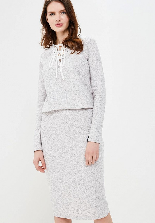 Фото Платье BeWear. Купить с доставкой