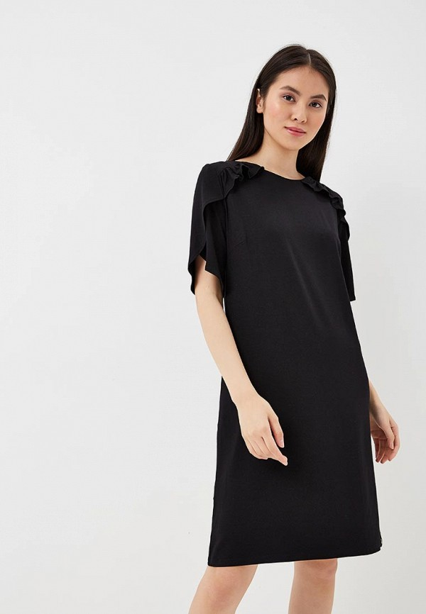 Платье BeWear BeWear BE084EWBLJU5 кардиган bewear bewear be084ewblnj1
