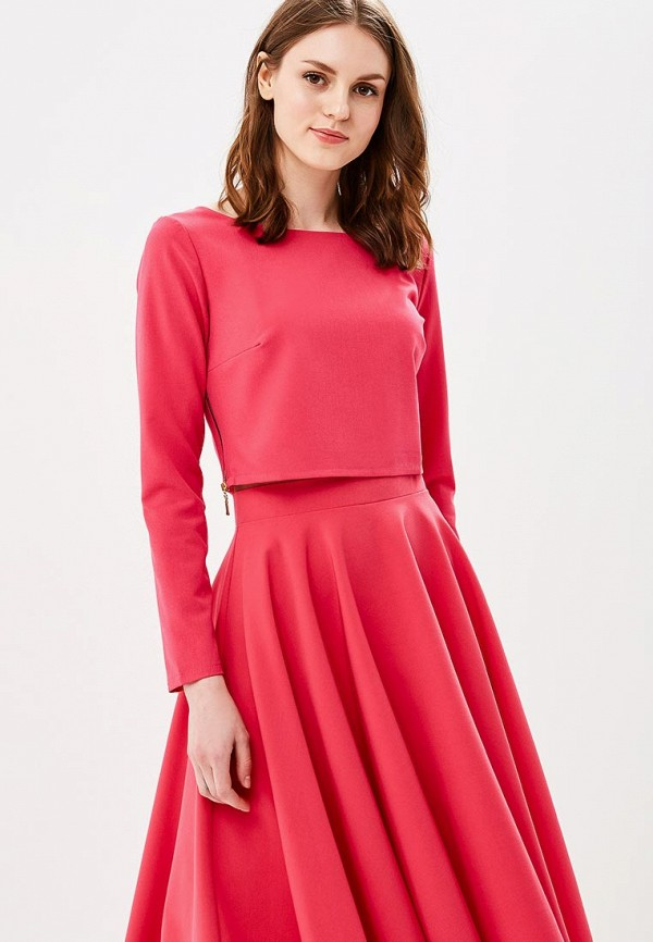 Блуза BeWear BeWear BE084EWBLNF7 кардиган bewear bewear be084ewblnj1