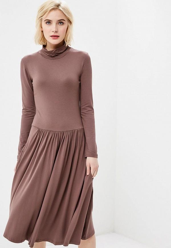 Фото Платье BEyou. Купить с доставкой