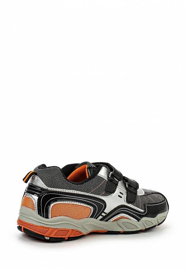 Кроссовки для мальчиков Beppi 2133993: изображение 2