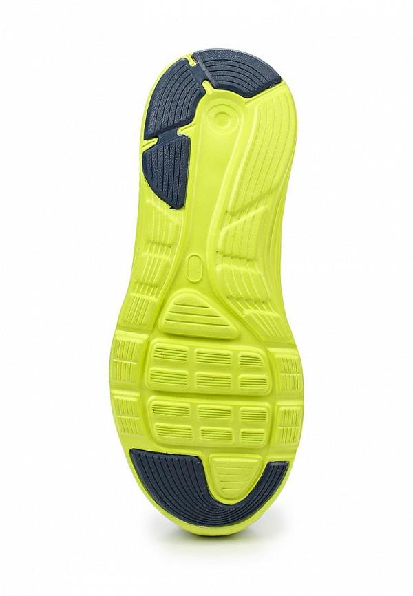 Кроссовки для мальчиков Beppi 2141360: изображение 3
