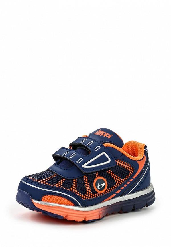 Кроссовки для мальчиков Beppi 2141602