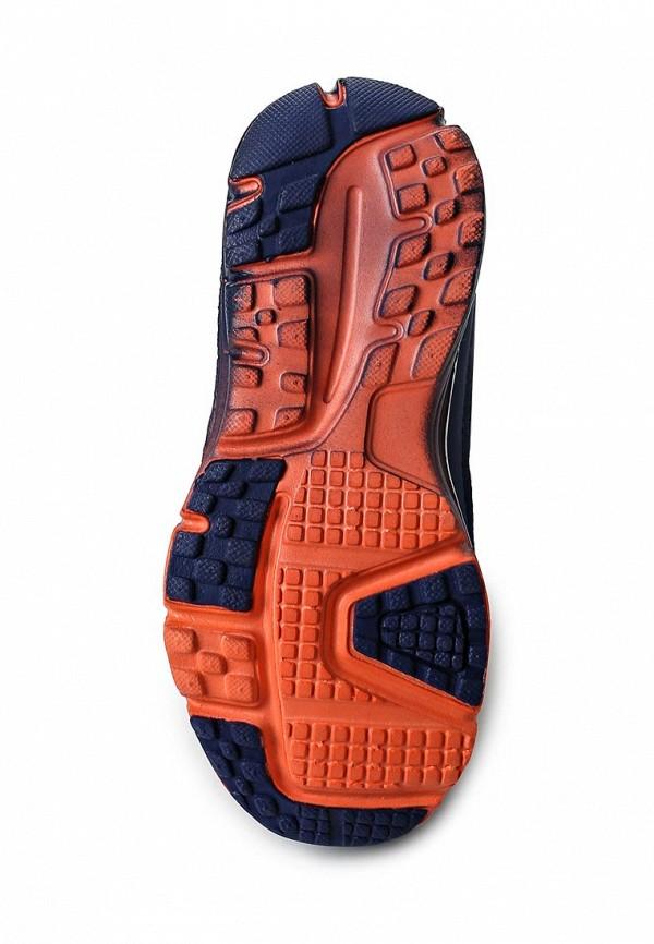 Кроссовки для мальчиков Beppi 2141602: изображение 3
