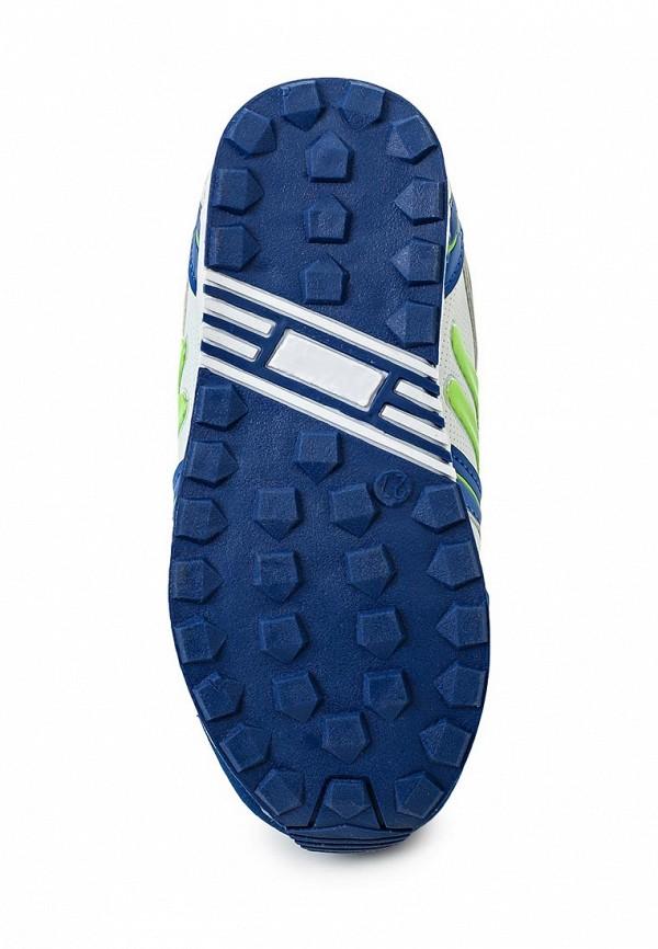 Кроссовки для мальчиков Beppi 2141690: изображение 3