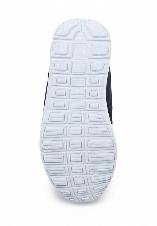 Кроссовки для мальчиков Beppi 2142060: изображение 3