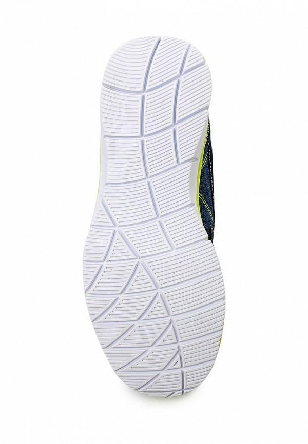 Кроссовки для мальчиков Beppi 2142120: изображение 3