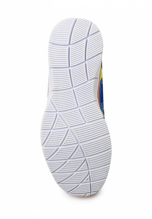 Кроссовки для мальчиков Beppi 2142130: изображение 3