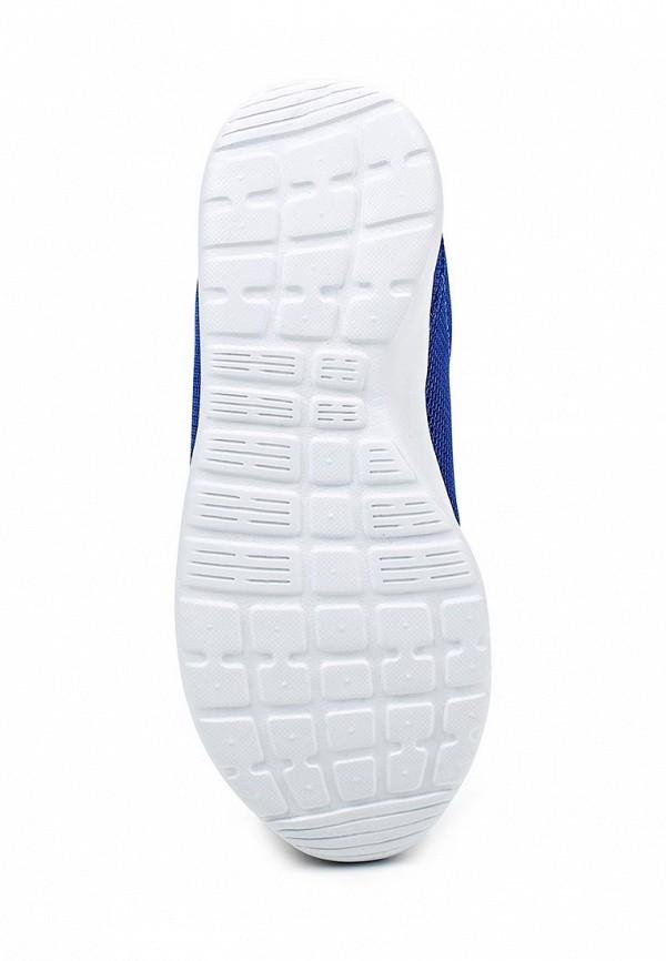 Кроссовки для мальчиков Beppi 2148380: изображение 3
