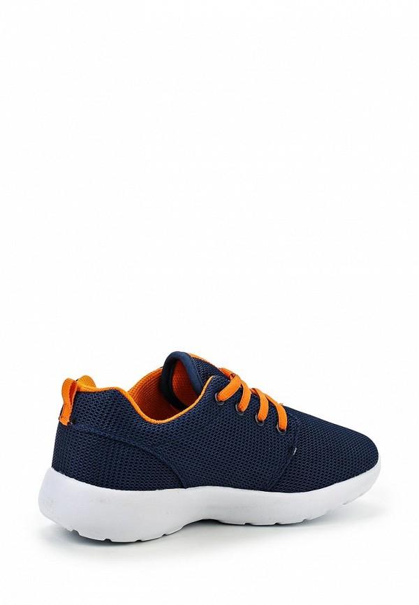 Кроссовки для мальчиков Beppi 2148382: изображение 2