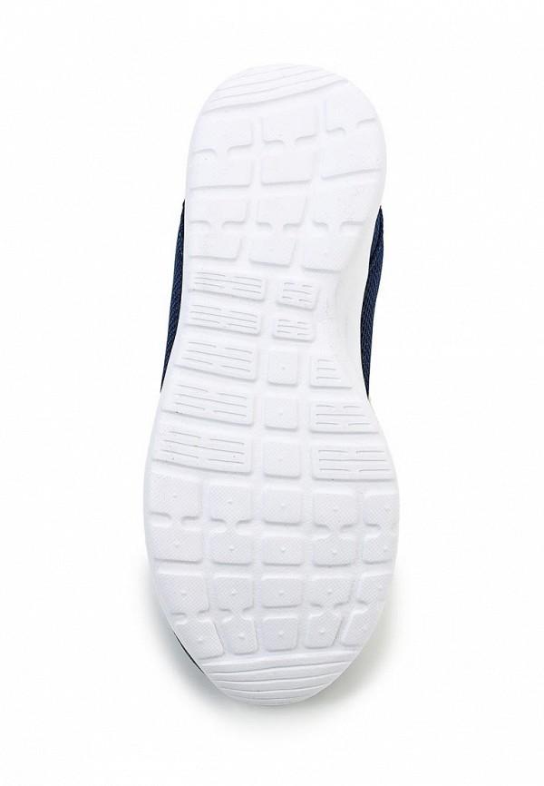 Кроссовки для мальчиков Beppi 2148382: изображение 3